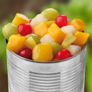 Canned-Fruits-4_home3