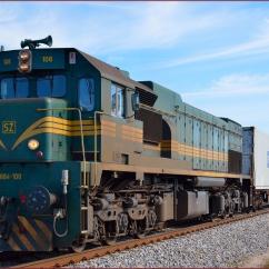 diesel-loc-664-108-pull-container-17191