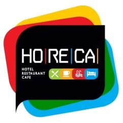 horeca-2017-400x400