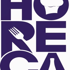 HORECA logo-final-HI
