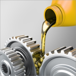 industrial-lubricants