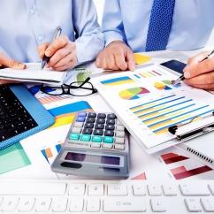 men_accounting
