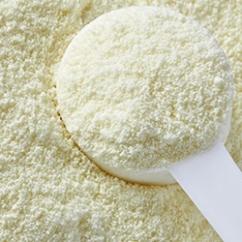 milk+powder_190925216