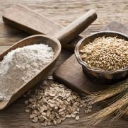 Oat-Flour-1000x605