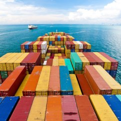 sea-freight-containers