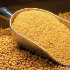 Soybeans-Meals-for-sale