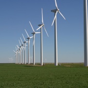 wind-turnines-produce-most-of-the-energy-in-denmark