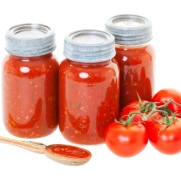 Tomato products2