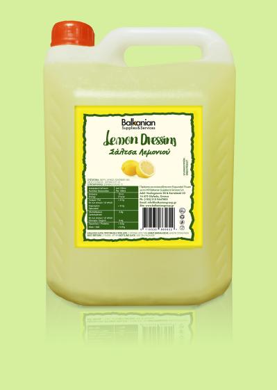 lemon_v1-1.png