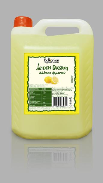 Lemon_Grey_Background_3D